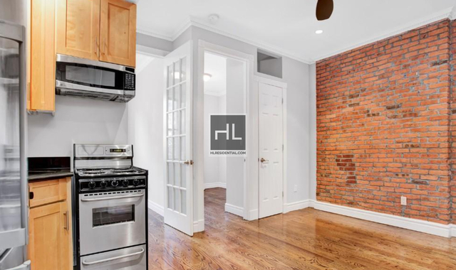 2 Bedrooms, Rose Hill Rental in NYC for $2,188 - Photo 1