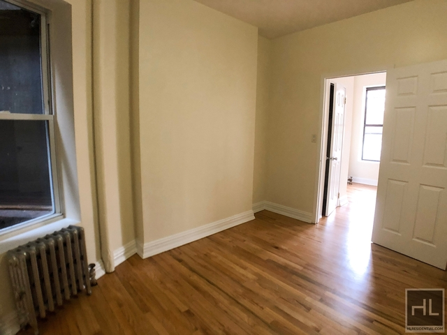 1 Bedroom, West Village Rental in NYC for $2,486 - Photo 1