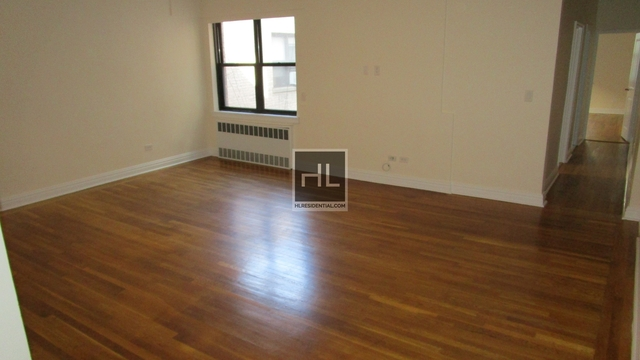 1 Bedroom, Lenox Hill Rental in NYC for $3,664 - Photo 1