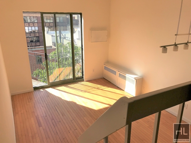 1 Bedroom, Gramercy Park Rental in NYC for $2,475 - Photo 1