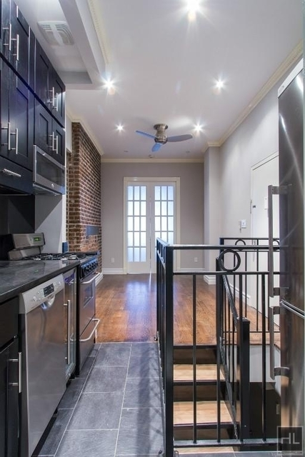 2 Bedrooms, West Village Rental in NYC for $3,245 - Photo 1