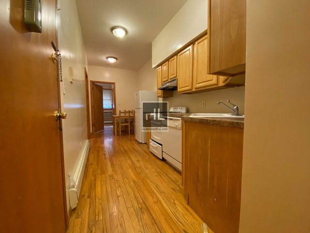 1 Bedroom, South Slope Rental in NYC for $1,600 - Photo 1