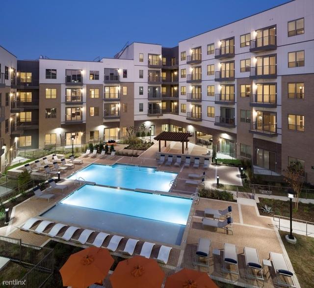 2 Bedrooms, Plano Rental in Dallas for $1,482 - Photo 1