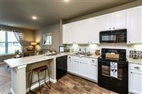 1 Bedroom, Lake Highlands Rental in Dallas for $1,200 - Photo 1