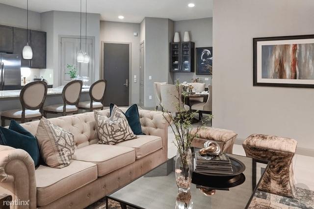 1 Bedroom, Neartown - Montrose Rental in Houston for $1,265 - Photo 1