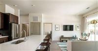 1 Bedroom, Neartown - Montrose Rental in Houston for $1,295 - Photo 1