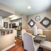 1 Bedroom, Prestonwood 19-20-21 Rental in Dallas for $1,045 - Photo 1