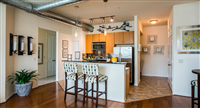 1 Bedroom, Cambridge Gate Rental in Dallas for $925 - Photo 1