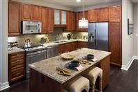 1 Bedroom, Prestonwood 19-20-21 Rental in Dallas for $995 - Photo 1