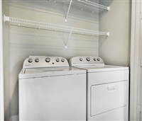1 Bedroom, Linwood Rental in Dallas for $1,250 - Photo 1