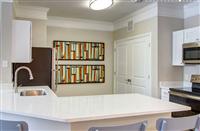 1 Bedroom, Eldridge - West Oaks Rental in Houston for $1,023 - Photo 1