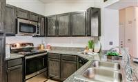 2 Bedrooms, North Central Dallas Rental in Dallas for $1,395 - Photo 1