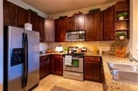 1 Bedroom, Preston Hills Rental in Dallas for $1,075 - Photo 1