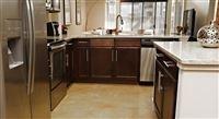 1 Bedroom, Central Dallas Rental in Dallas for $1,105 - Photo 1