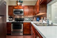 1 Bedroom, TowneOaks Terrace Condominiums Rental in Dallas for $1,150 - Photo 1