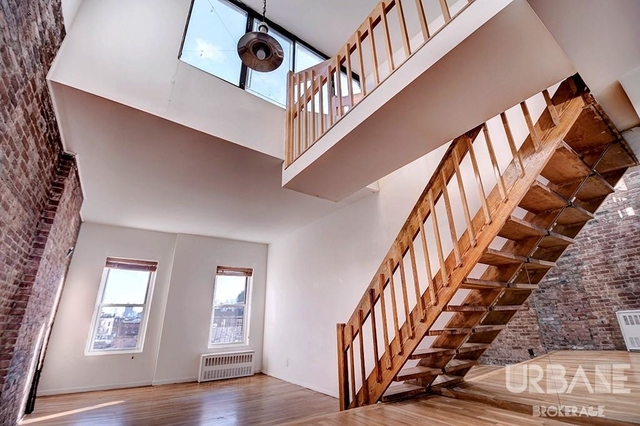 1 Bedroom, West Village Rental in NYC for $5,595 - Photo 1