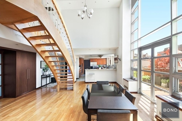 5 Bedrooms, Chelsea Rental in NYC for $20,869 - Photo 1