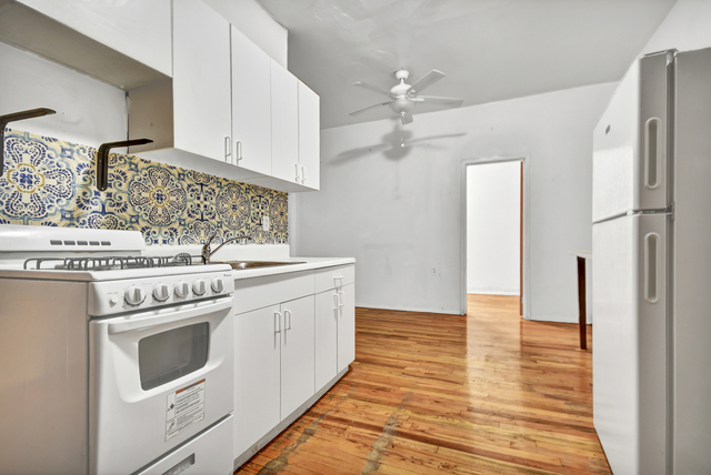 1 Bedroom, Upper East Side Rental in NYC for $1,699 - Photo 1