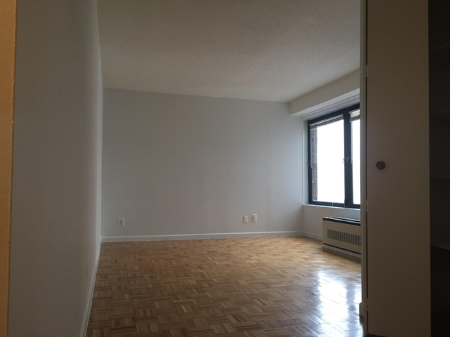 Studio, Kips Bay Rental in NYC for $1,695 - Photo 1