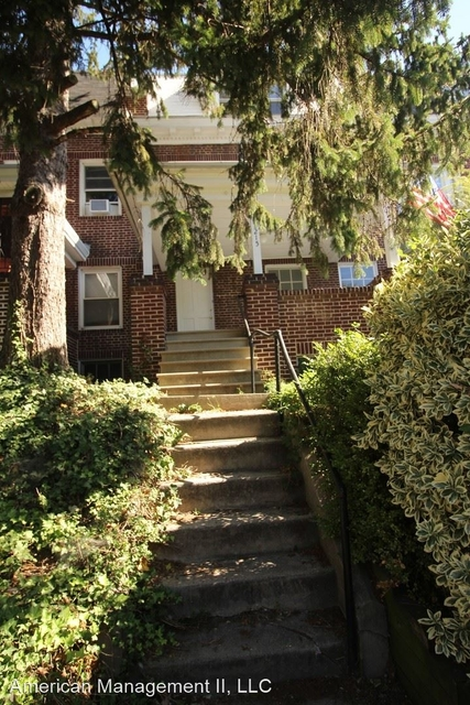 6 Bedrooms, Abell Rental in Baltimore, MD for $2,500 - Photo 1