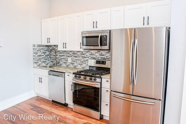 1 Bedroom, Northern Liberties - Fishtown Rental in Philadelphia, PA for $1,400 - Photo 1