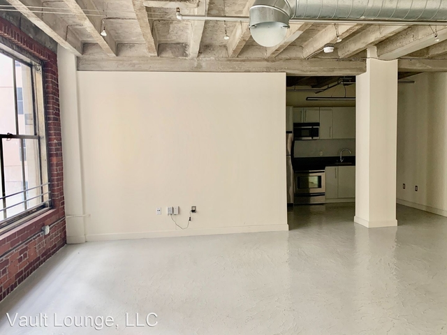 2 Bedrooms, Gallery Row Rental in Los Angeles, CA for $1,850 - Photo 1