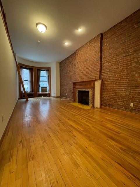 1 Bedroom, Upper West Side Rental in NYC for $2,062 - Photo 1