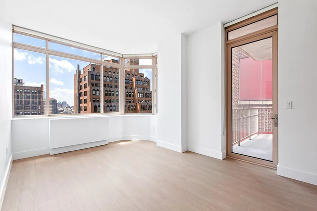 2 Bedrooms, NoMad Rental in NYC for $7,281 - Photo 1
