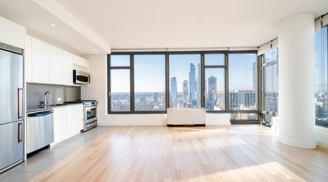 2 Bedrooms, Chelsea Rental in NYC for $5,877 - Photo 1