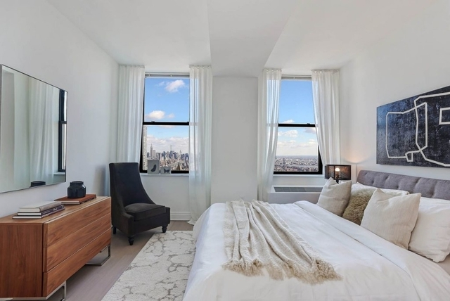 Studio, Financial District Rental in NYC for $2,149 - Photo 1