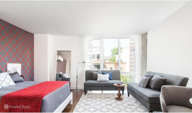 Studio, Crown Heights Rental in NYC for $1,900 - Photo 1