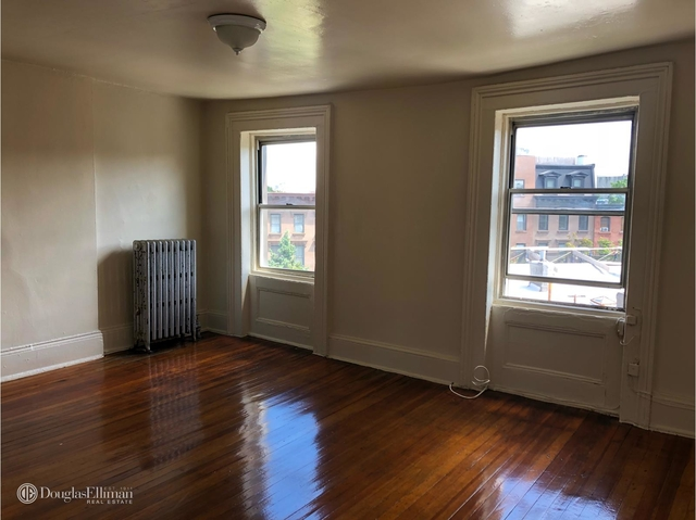 1 Bedroom, Prospect Heights Rental in NYC for $1,700 - Photo 1