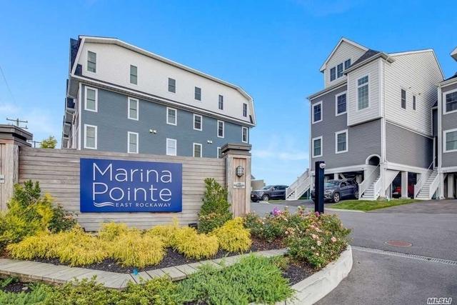2 Bedrooms, East Rockaway Rental in Long Island, NY for $4,000 - Photo 1