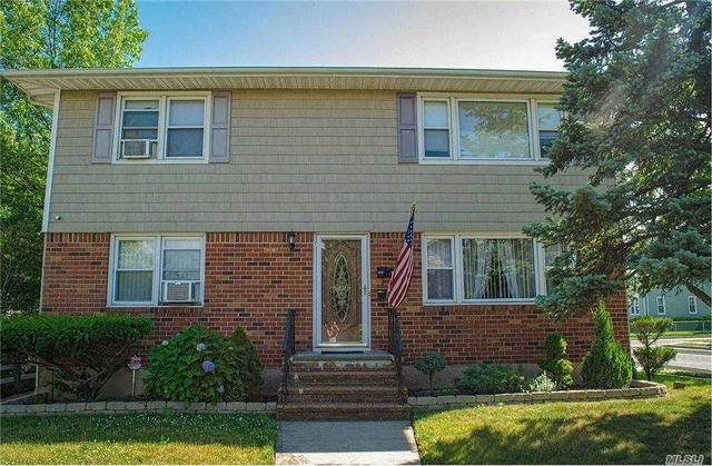 2 Bedrooms, East Rockaway Rental in Long Island, NY for $2,800 - Photo 1
