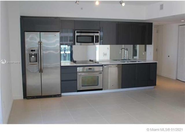 2 Bedrooms, Miami Financial District Rental in Miami, FL for $2,390 - Photo 1