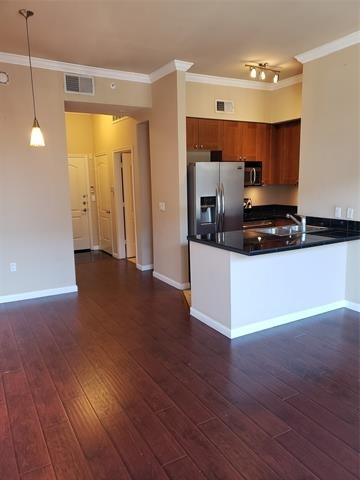 1 Bedroom, Oak Lawn Rental in Dallas for $1,300 - Photo 1