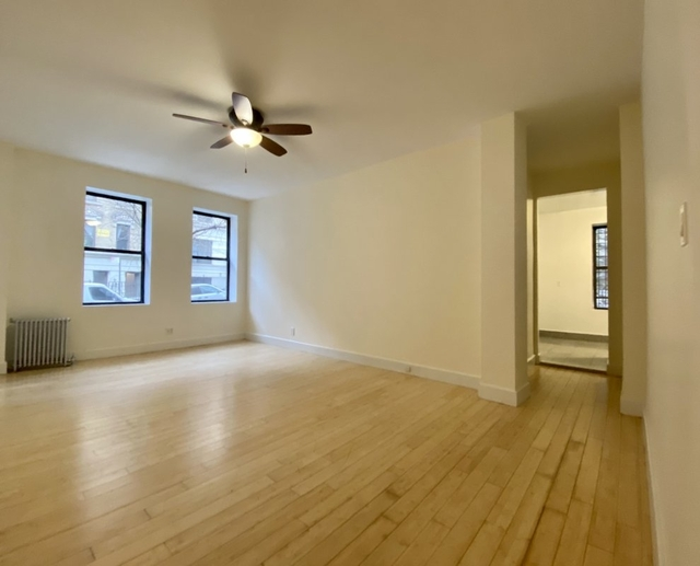 1 Bedroom, Hamilton Heights Rental in NYC for $1,840 - Photo 1