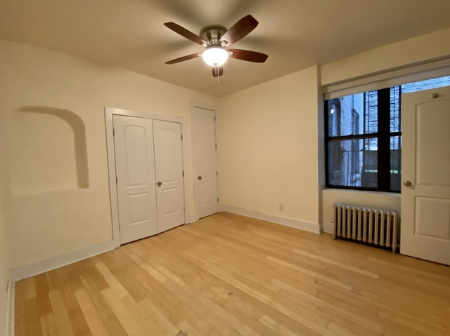 Studio, Hamilton Heights Rental in NYC for $1,640 - Photo 1