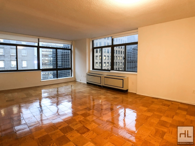 4 Bedrooms, Turtle Bay Rental in NYC for $5,660 - Photo 1