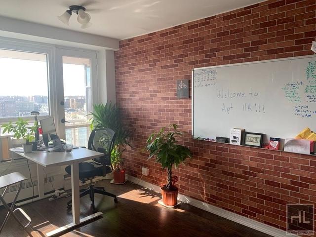 Studio, Rego Park Rental in NYC for $1,750 - Photo 1