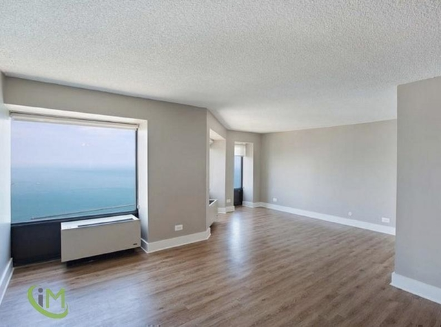 1 Bedroom, Gold Coast Rental in Chicago, IL for $1,945 - Photo 1