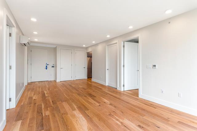 3 Bedrooms, Ocean Parkway Rental in NYC for $3,484 - Photo 1