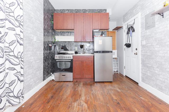 Studio, Bushwick Rental in NYC for $1,350 - Photo 1