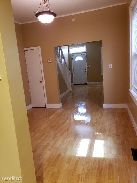 3 Bedrooms, Tioga - Nicetown Rental in Philadelphia, PA for $1,200 - Photo 1