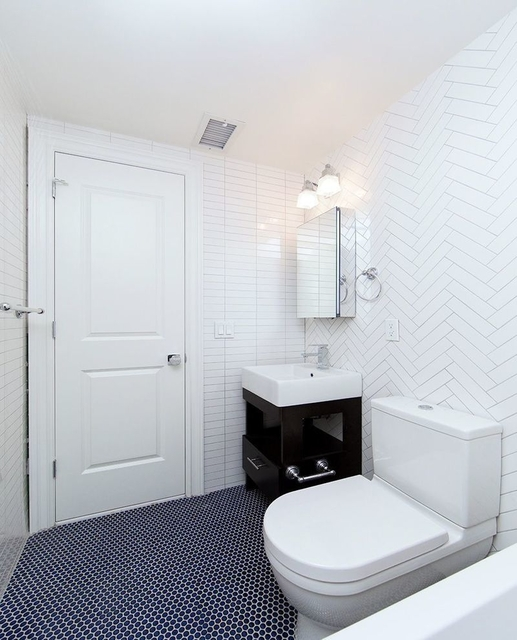 4 Bedrooms, Lower East Side Rental in NYC for $5,900 - Photo 1
