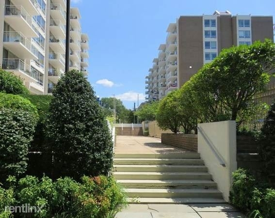 2 Bedrooms, Southwest - Waterfront Rental in Baltimore, MD for $2,550 - Photo 1