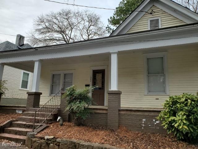 4 Bedrooms, Home Park Rental in Atlanta, GA for $3,200 - Photo 1
