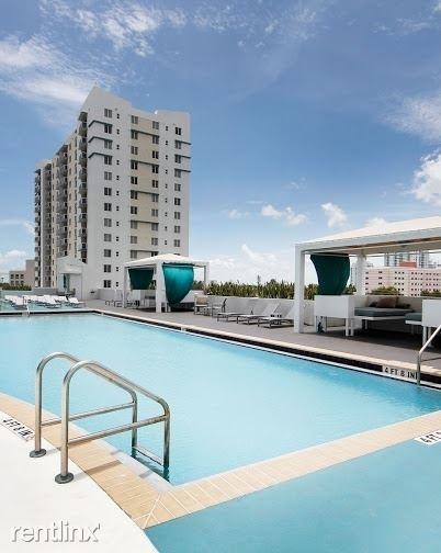 2 Bedrooms, Grandview Park Rental in Miami, FL for $1,975 - Photo 1