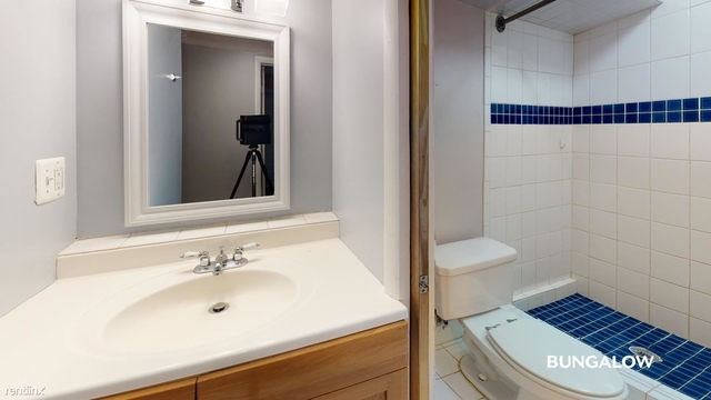 1 Bedroom, Columbia Heights Rental in Washington, DC for $656 - Photo 1
