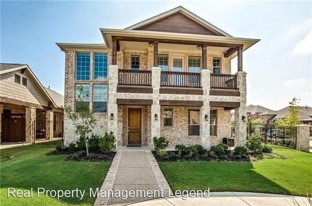 4 Bedrooms, North Arlington Rental in Dallas for $3,550 - Photo 1